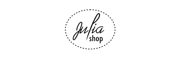 juliashop